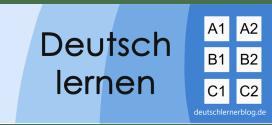 Online Almanca Kursları Başlıyor!