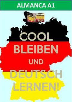 Almanca Aile Birleşimi Kursu - Aile Birleşimi Kursu 0216 348 01 00-Almanca  vize sınav merkezi