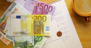 تكلفة الدراسة في ألمانيا