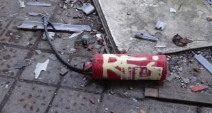 fire-extinguisher-1190913_640