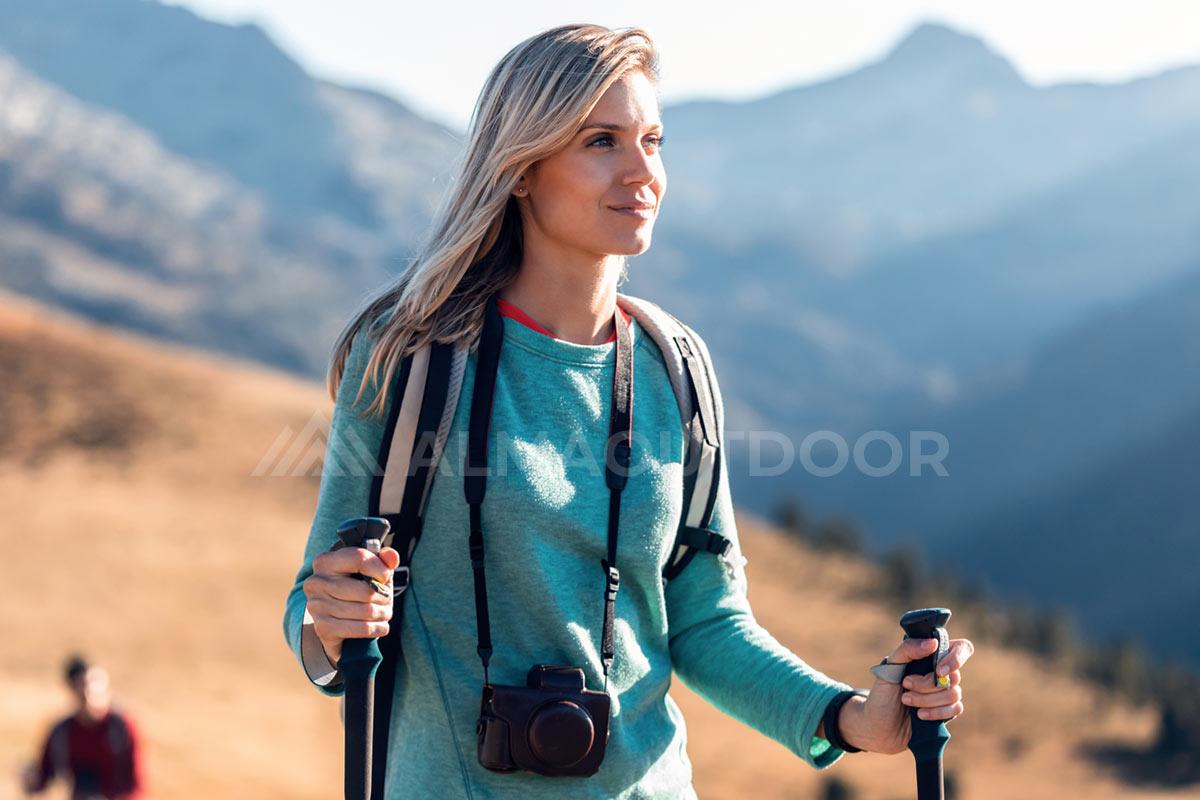 mejores-camaras-fotos-senderismo-trekking-viajes