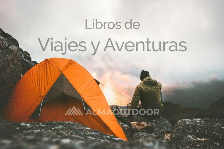 libros-viajes-aventuras-outdoor-trekking