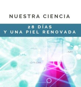 Alma Secret - enlace a sección de ciencia