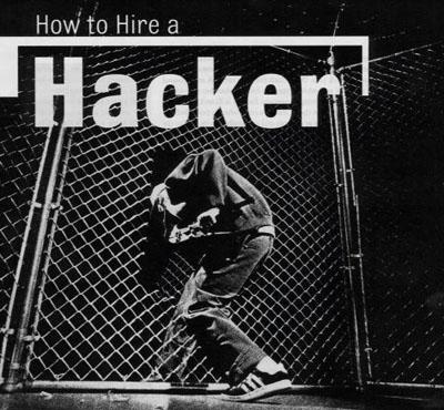 hacker161