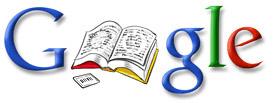 Logos_Qoukl8
