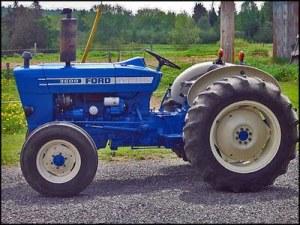 Ford 3600 Tractor Parts Helpline 18664418193
