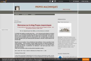 troispoints.info
