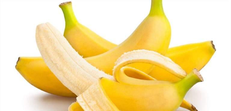 تعرف على فوائد فاكهة الفلاسفة الصحية