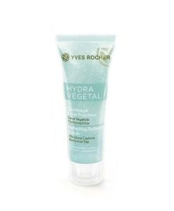 YR-x500s _ gommage hydra vegetal
