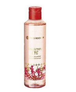YR-x500s_gel douche parfume ete 2017 copie