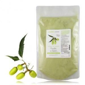 ARZN-poudre-neem_bio