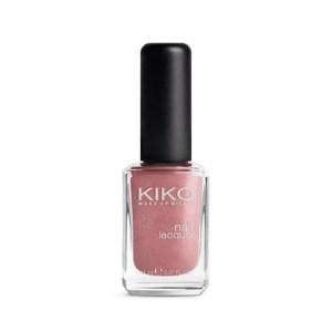 Vernis à ongles KIKO antique Pink