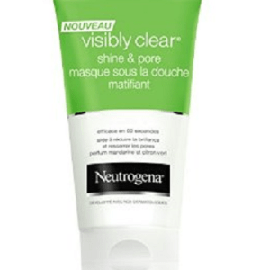 Neutrogena-shine&pore-masque-matifiant