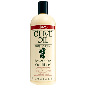 ORS_OliveOil_Replenishing_Conditionner_maxi-format2