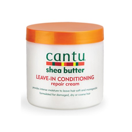 CANTU_LeaveIn_Conditionning repair Cream
