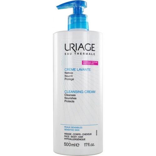 powersante-uriage-creme-lavante-500ml_24082015120327_2