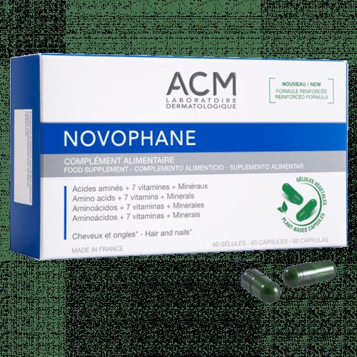 acm-novophane-ongles-cheveux-60-gelules