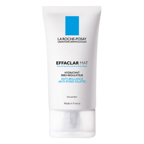 larocheposay-effaclar-mat-hydratant-sebo-regulateur-40ml