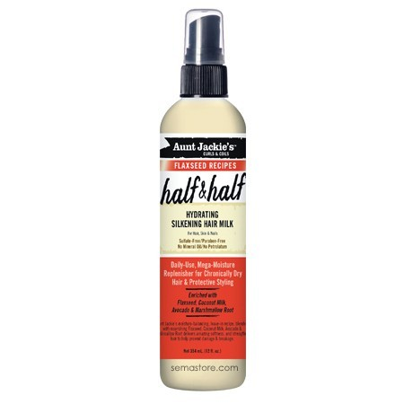 AJ-halfandhalf-hydrating-silkening-hair-milk-aunt-jackie