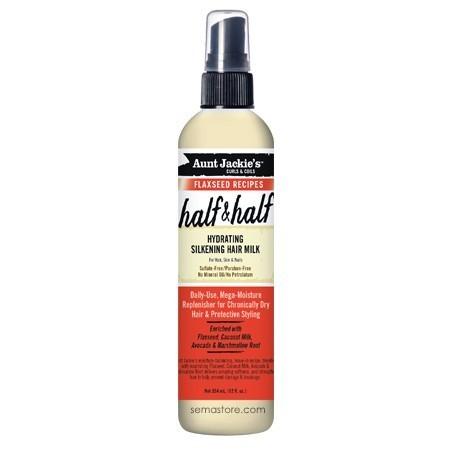 AJ-halfandhalf-hydrating-silkening-hair-milk-aunt-jackie