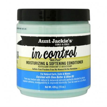 AJ-in-control-conditioner-hydratant