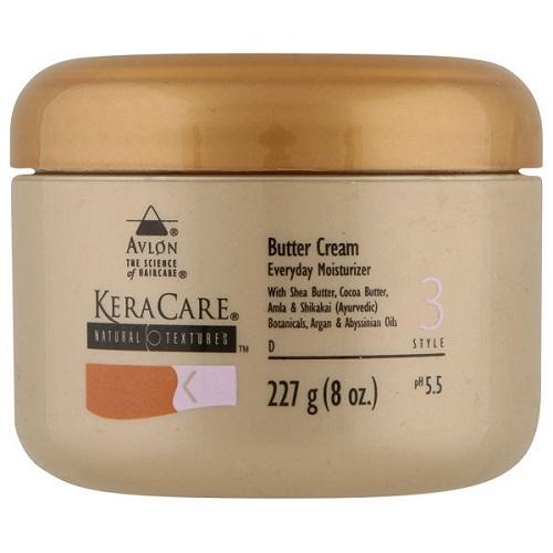 keracare-natural-textures-butter-cream