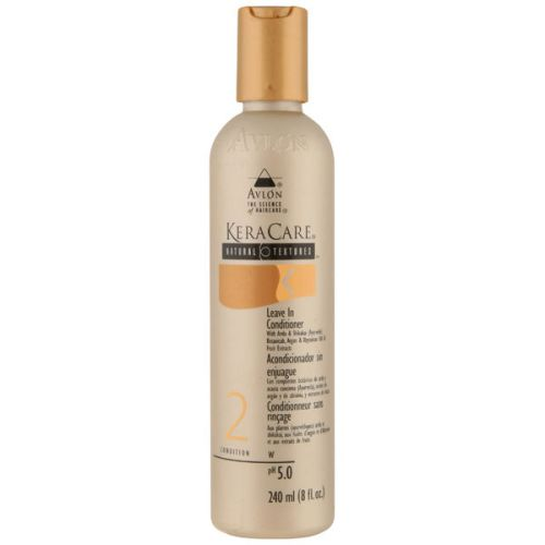 keracare-natural-textures-leave-in-conditioner