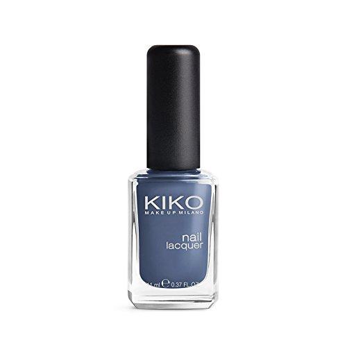 kiko-518-light-navy-blue