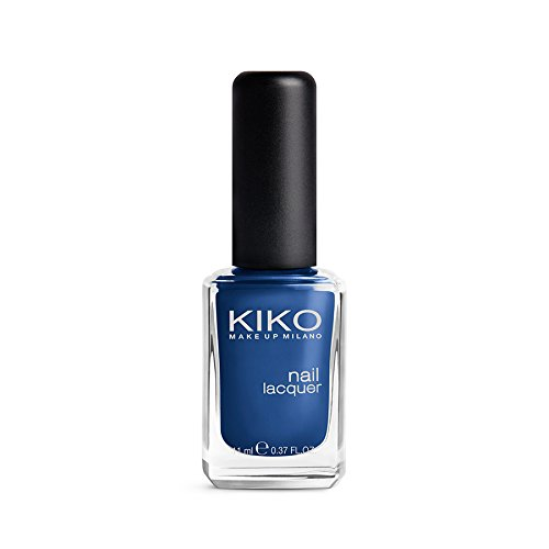 kiko-519-cobalt-blue