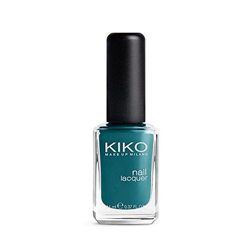 kiko-528-ocean-green