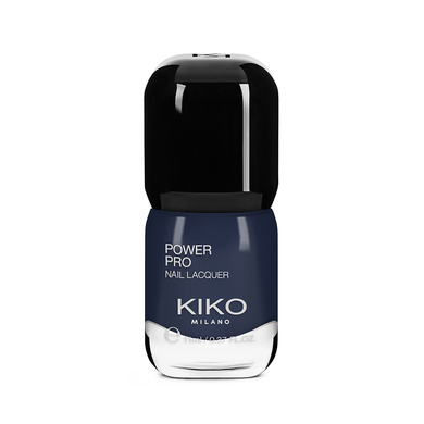 POWER PRO NAIL LACQUER 006
