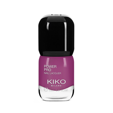 POWER PRO NAIL LACQUER 19