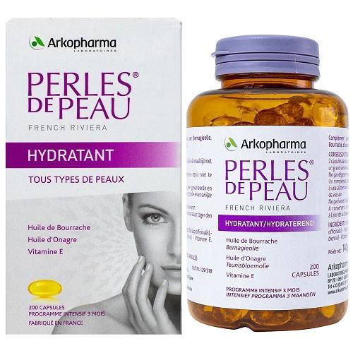 almaye-arkopharma-perles-de-peau-hydratant-200-capsules