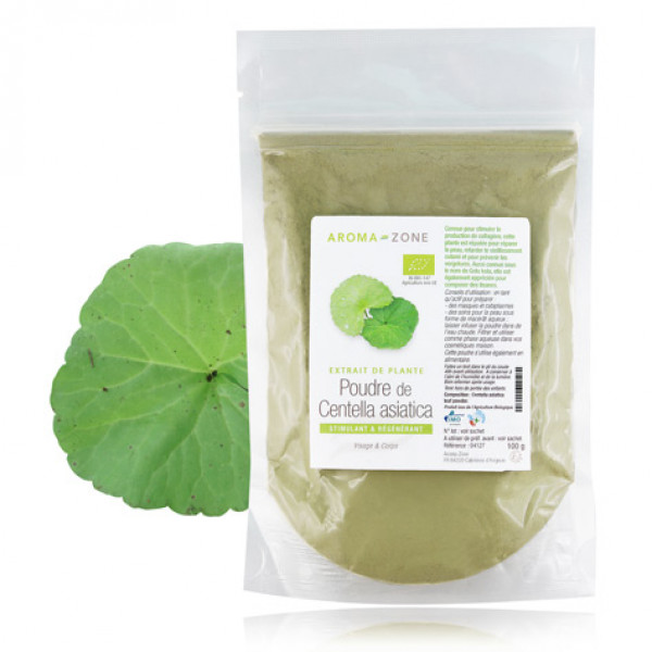 almaye-aromazone-az-poudre-centella-asiatica-bio-100g