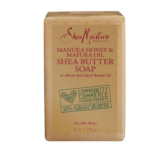 almaye-shea-moisture-manuka-honey-bar-soap-230g