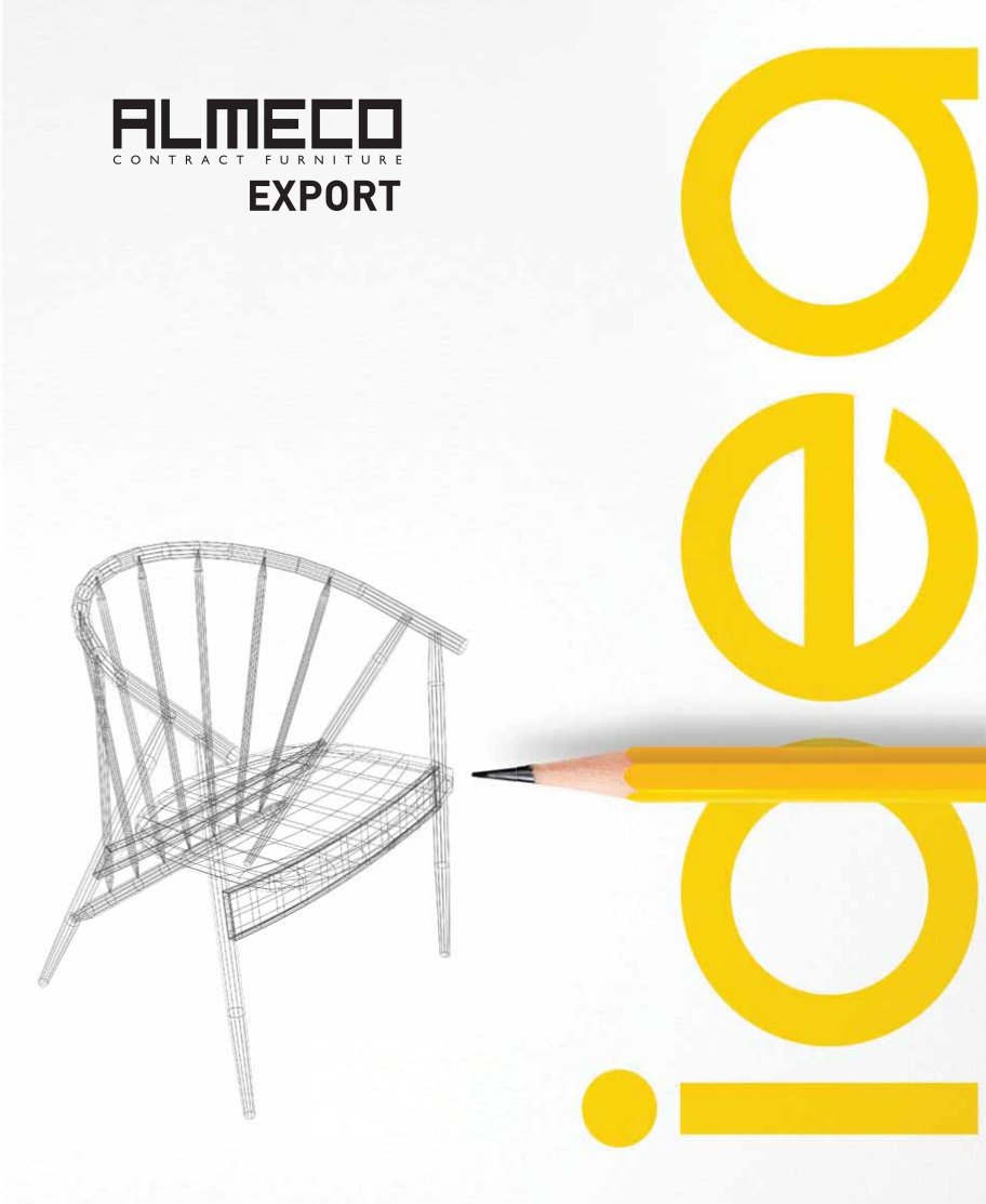almeco-2019-catalogue
