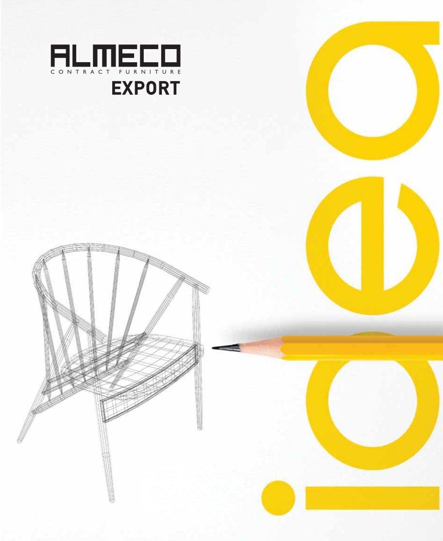 almeco-2019-catalogue
