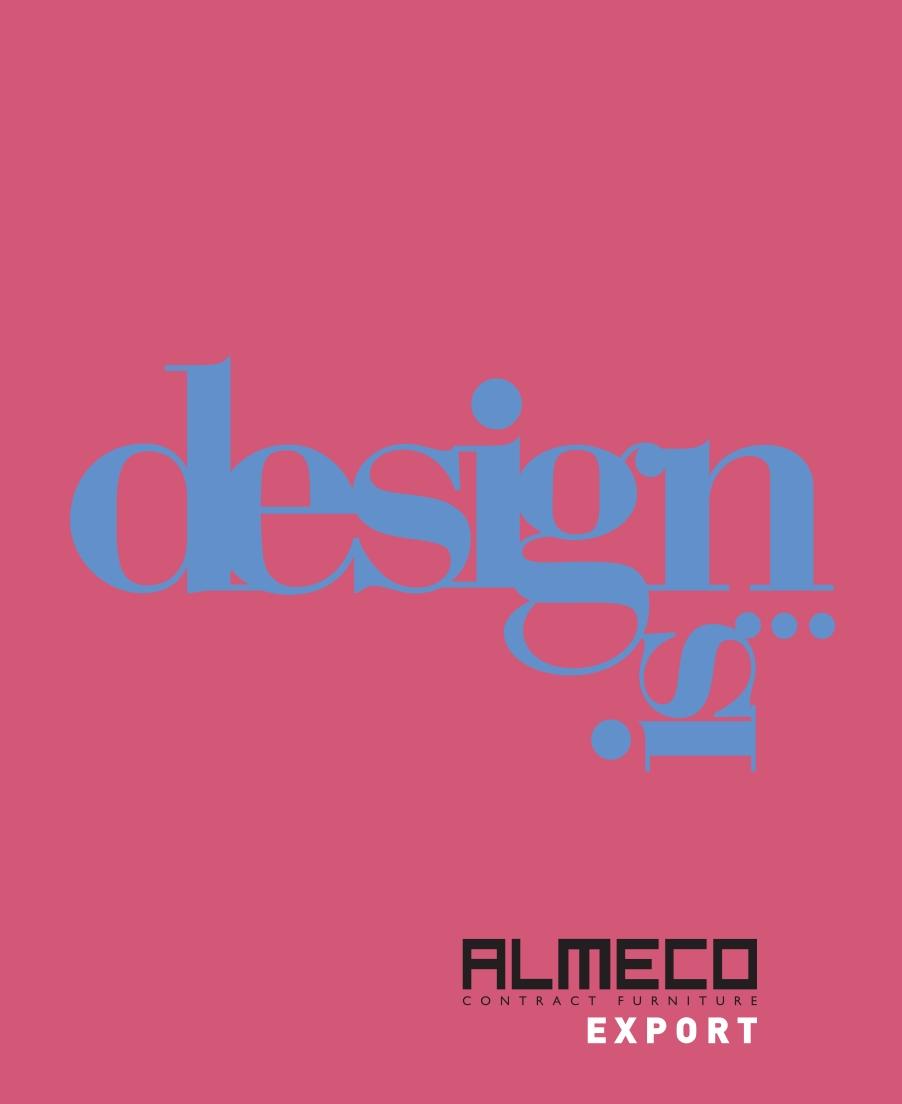 almeco-2018-catalogue