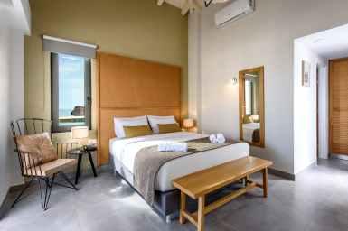CALDERA VILLAGE HOTEL_CHANIA CRETE_4