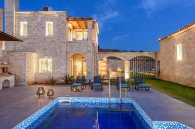 CALDERA VILLAS_ HOTEL_heraklion, Crete_7