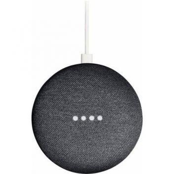 Google Home almeidatecno