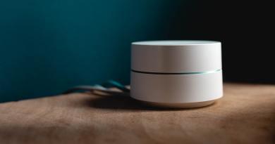 Dispositivo wifi automatizando a sua casa almeidatecno
