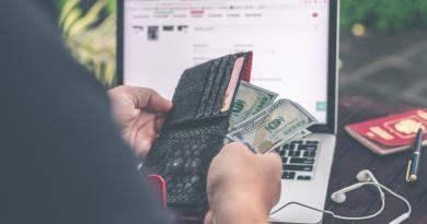 A evolução do dinheiro