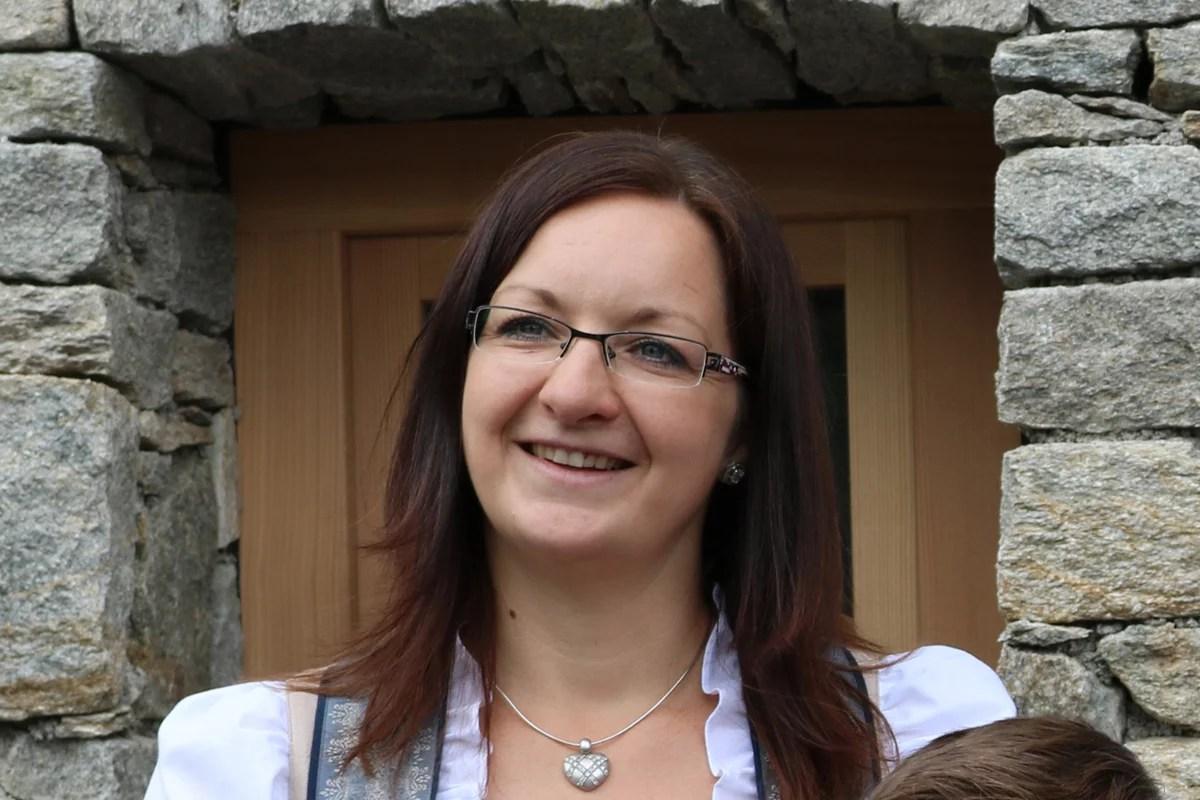 Eva Hechtl