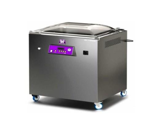 besser_vacuum-food_pre-appliance-alysee-alysee-vacuum-packaging-machine-almergo