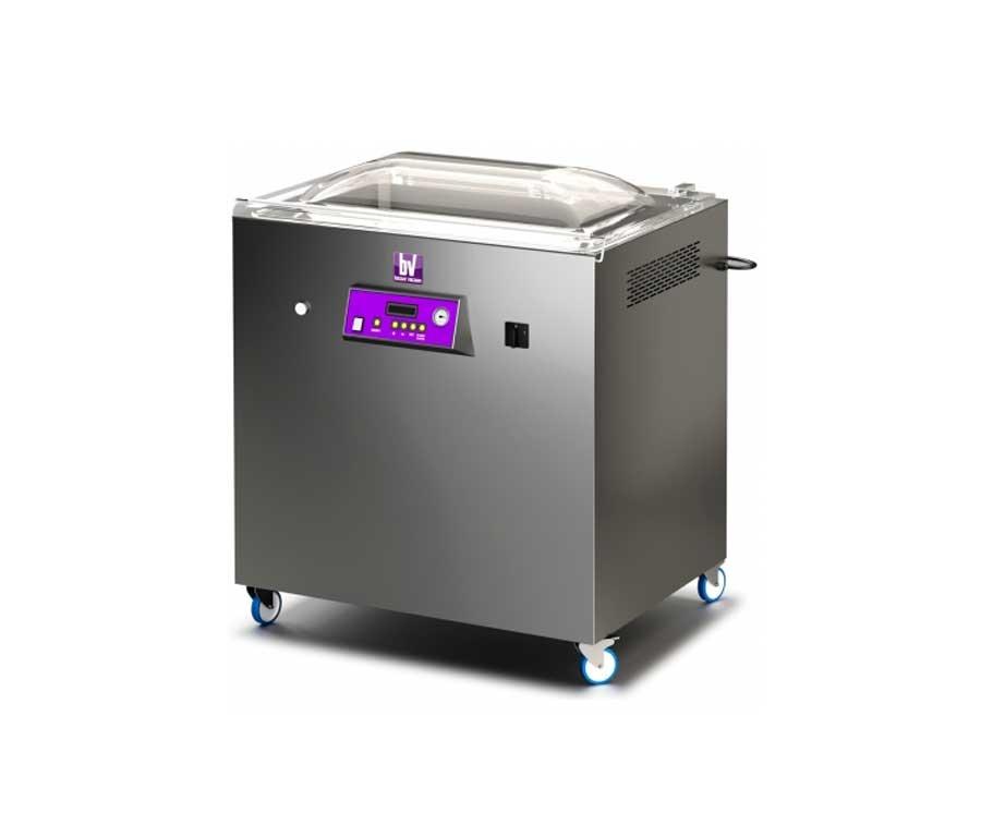 Besser_Vacuum-Food_Pre-appliance-TORNADO-TORNADO-vacuum-packaging-machine-almergo Besser Vacuum -  Vacuum Packaging Series Tornado