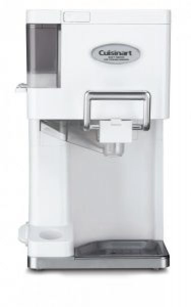 cuisinart-indonesia-ice45silo-ice-cream-maker-front-almergo