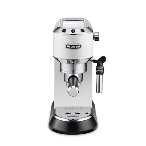 Delonghi Pump Espresso Dedica EC 685.M