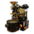 Mesin Roasting Kopi Terbaik | Harga Coffee Roaster 2020