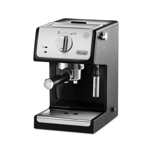 Delonghi Pump Espresso ECP 33.21.BK